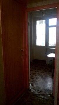 Продажа квартиры, Ефимовский, Бокситогорский район, 1 мкр. - Фото 4