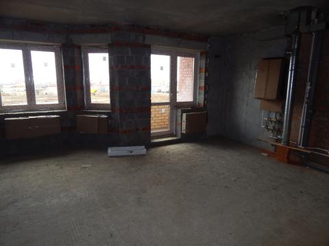 Квартира «Студия» в г.Серпухов, от Застройщика. - Фото 3