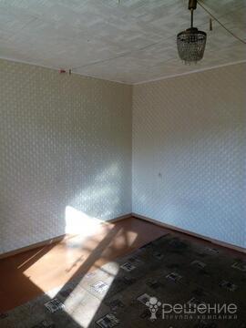 Продается квартира 32 кв.м, г. Хабаровск, ул. Суворова - Фото 4