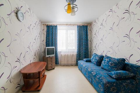 Сдам квартиру на Первомайской 42 - Фото 3