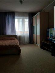 Продажа квартиры, Саранск, Лямбирское ш. - Фото 1