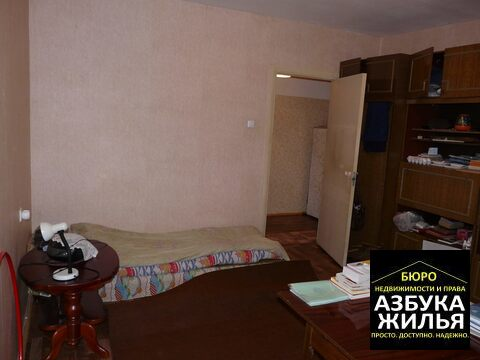 1-к квартира на Темкина 4 за 1.4 млн руб - Фото 3