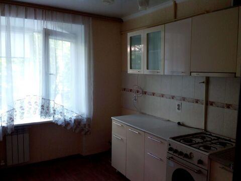 Трёхкомнатная квартира в отличном состоянии. - Фото 2