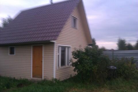 Продаю участок в Раменском - Фото 3