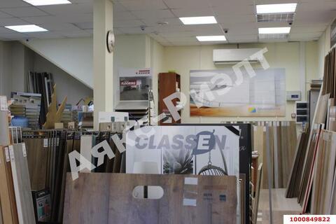 Продажа торгового помещения, Краснодар, Ул. Северная - Фото 3