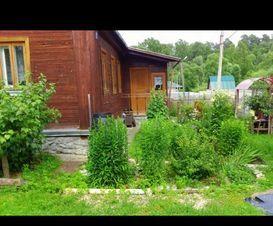 Продажа дома, Дзержинский район, Улица Пушкина - Фото 1