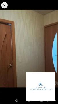 Краснодарский край, Сочи, ул. Вишневая,18 2