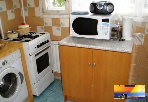 В Прямой продаже уютная симпатичная квартира на ул.П.Германа 18 - Фото 1