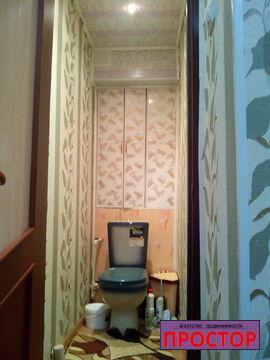 4х-комнатная квартира, р-он Гагарина - Фото 4