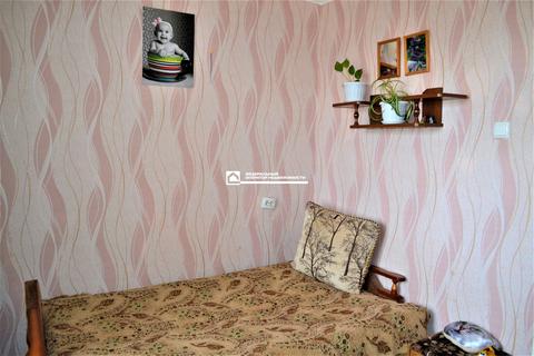 Продажа квартиры, Воронеж, Ул. Маршала Одинцова - Фото 4