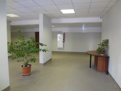 Продается офисное помещение в г. Ивантеевка - Фото 3