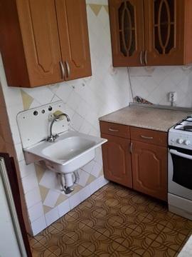 Сдам квартиру 3х комнатную в Кировском р-не - Фото 2