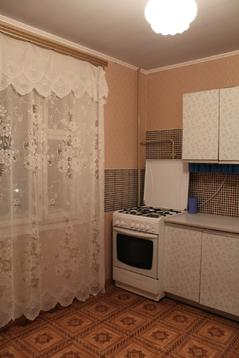 1-к. квартира ул. Космонавтов 9 - Фото 2