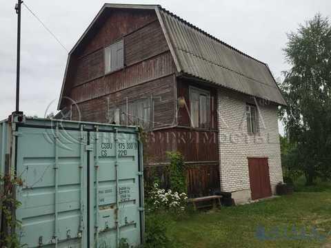 Продажа дачи, Бойцово, Приозерский район - Фото 2