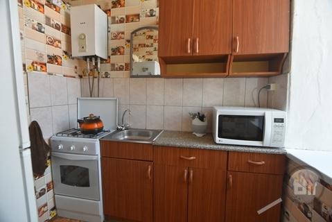Продается 2-комнатная квартира, ул. Московская/Суворова - Фото 5