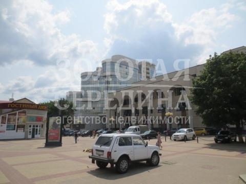 Сдам помещение под торговлю. Белгород, Народный б-р - Фото 3