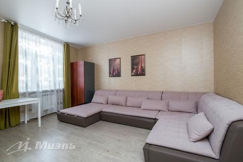Продается квартира, Балашиха, 70м2 - Фото 1