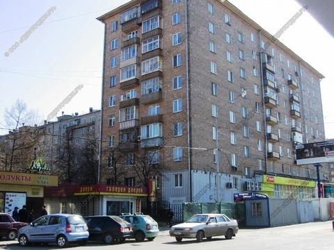 Продажа квартиры, м. Сокол, Ленинградский пр-кт. - Фото 5