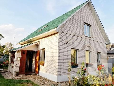 Продажа виллы. Беларусь - Зарубежная недвижимость, Продажа виллы за рубежом