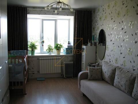 Продажа квартиры, Новосибирск, Ул. Балтийская - Фото 4