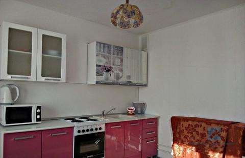 Аренда квартиры, Краснодар, Ул. Черкасская - Фото 2