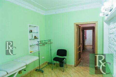 Аренда офиса, Севастополь, Ул. Большая Морская - Фото 3