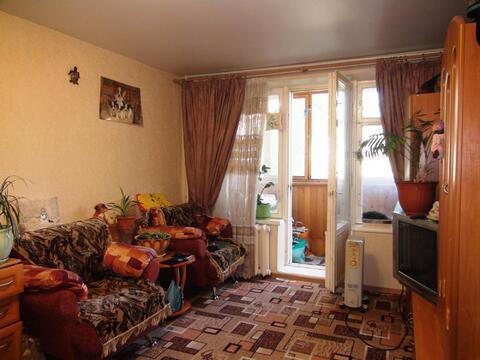 1- ком. квартиру 32 м2 г. Одинцово - Фото 1