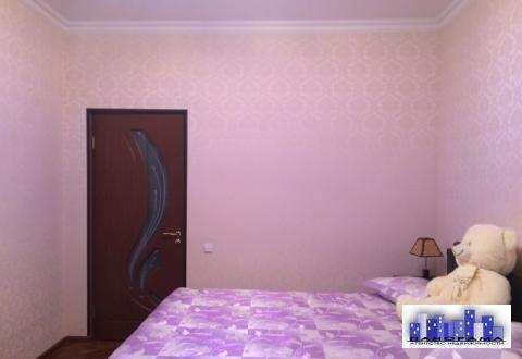 4-комнатная квартира на ул.Рабочая - Фото 4