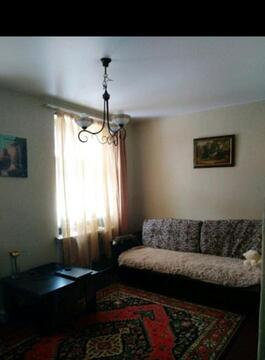 Сдается 2-комнатная квартира на ул. Вокзальной 67 - Фото 3
