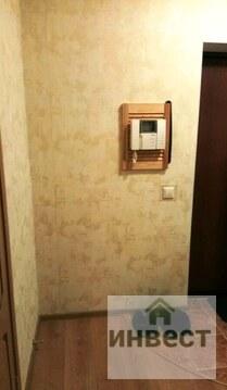 Продается 1-к квартира, г. Наро-Фоминск, ул. Войкова, д. 5 - Фото 5