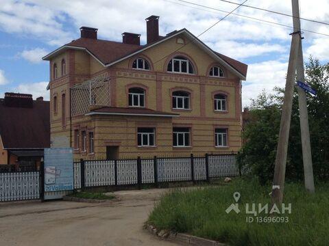 Продажа квартиры, Кострома, Костромской район, Ул. Дубравная - Фото 1