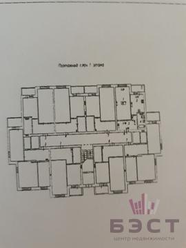 Квартира, Северные ворота, д.8 - Фото 2