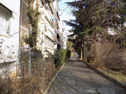 Комната в трехкомнатной квартире ул. Крупской. - Фото 4
