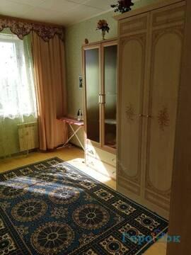 Аренда комнаты, Краснознаменск, Ул. Шлыкова - Фото 4