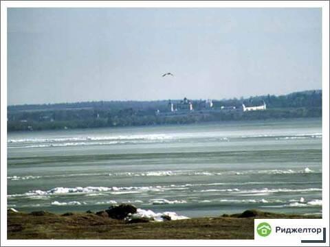 Аренда дома посуточно, Переславль-Залесский - Фото 3