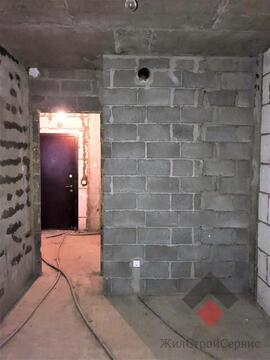 Продам 2-к квартиру, Одинцово г, Триумфальная улица 4 - Фото 2