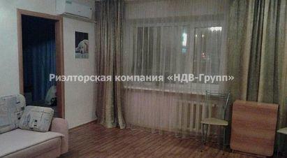 Аренда квартиры, Хабаровск, Матвеевское ш. - Фото 1