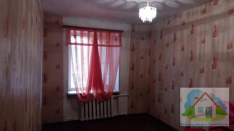 Хорошая 2-х комнатная квартира в центре Приозерска - Фото 2
