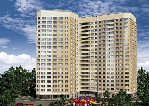 3 комнатная квартира на Тархова - Фото 1