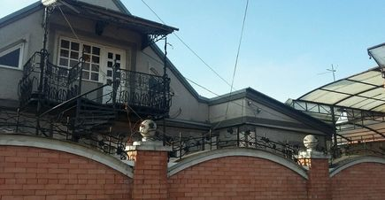 Продажа дома, Ногир, Пригородный район, Ул. Ленина - Фото 2
