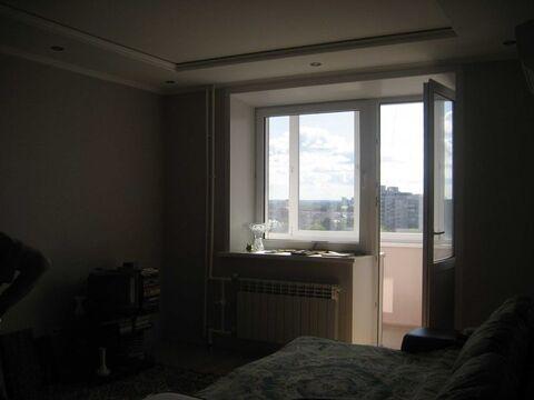 Продается квартира г Тамбов, ул Пензенская, д 61/176 - Фото 4
