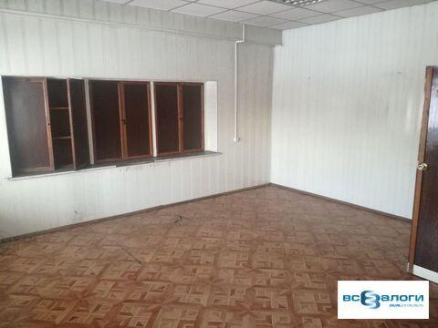 Продажа офиса, Иркутск, Ул. Розы Люксембург - Фото 1
