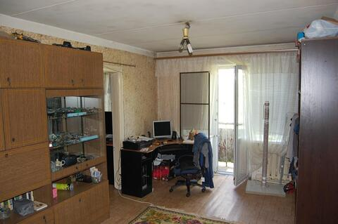 2 - х. комнатная квартира в центре Чехова - Фото 1