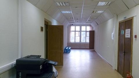 Аренда офиса 303,3 м2 - Фото 5