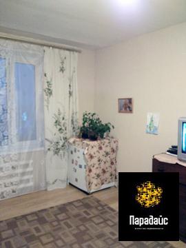 Продается 1 комн. квартира в Менделеево - Фото 2