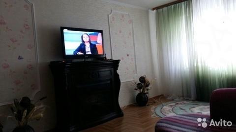 2-к квартира на Костычева в отличном состоянии - Фото 2