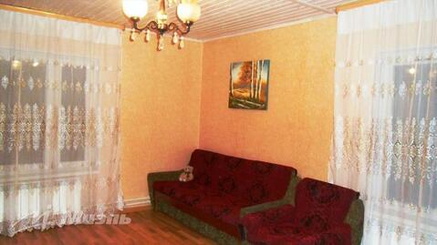 Продажа дома, Данилово, Егорьевский район - Фото 5