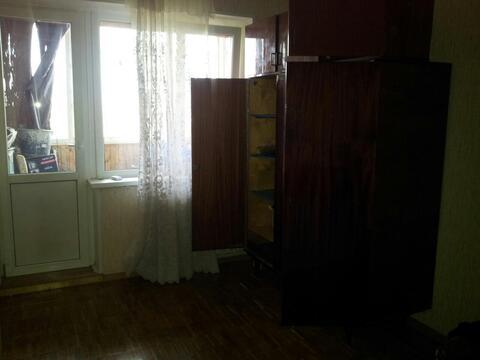 Сдам 3-х комнатную квартиру в городе Жуковский по улице Дугина 22. - Фото 2