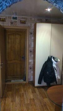 Аренда комнаты посуточно, Ярославль, Ул. Урицкого - Фото 5