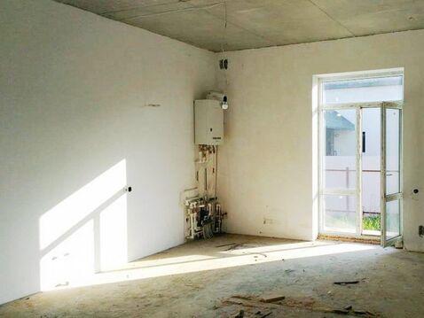 Продается дом Респ Адыгея, аул Тахтамукай, ул Анапская, д 12 - Фото 3